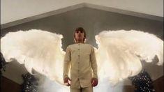 Sandra Bullock, Gabriel, Youtube, Archangel Gabriel, Youtubers, Youtube Movies