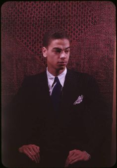 Actor Earle Hyman is best known for his role as Grandpa Huxtable, the father of Heathcliff Huxtable on the Cosby Show. What many don't know is that Earle was also a great theatre actor. Trivia: Earle is also the third cousin of singer Phyllis Hyman Photo By Carl Van Vechten