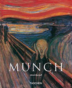 Munch (Menor Arte) de Dr. Ulrich Bischoff http://www.amazon.es/dp/3822861979/ref=cm_sw_r_pi_dp_pMOBwb0RSASKR