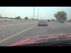 Camaro vs slk320 at http://www.windblox.com/ #mercedes #windscreen #winddeflector
