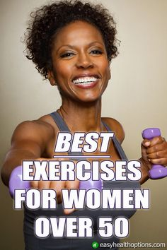 These are the best exercises for you. Got 10 minutes?