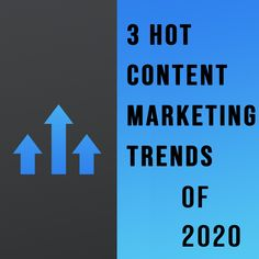 Here's an infographics for all digital marketers out there. Content marketing trends for 2020 offer a new challenge and opportunity. Marketing Quotes, Seo Marketing, Social Media Marketing, Marketing Ideas, Affiliate Marketing, Marketing Calendar, Content Marketing Strategy, Social Media Content, Infographics