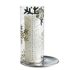 Twentyfour Lantern - Halskov & Dalsgaard - Stelton - RoyalDesign.com