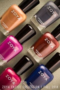 Zoya-Entice-Fall-2014-Photos-and-Swatches