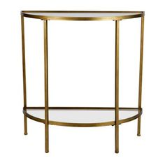 BePureHome Goddess Sidetable Decor, Furniture, Brass, Side Tables Bedroom, Side Table, Table, Home Decor, Bedroom Planner, Bedroom Vintage
