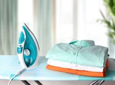 Laundry pickup and delivery around NYC. We are Commercial Washers and Dry cleaners. We are also providing On-demand laundry. Laundry Service, Cleaning Service, Best Steam Iron, Cleaning Maid, Wash And Fold, How To Iron Clothes, Montage, Washer And Dryer, Clean House