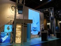 Innenarchitektur Heilbronn newline messeauftritt heilbronn innenarchitektur retail design