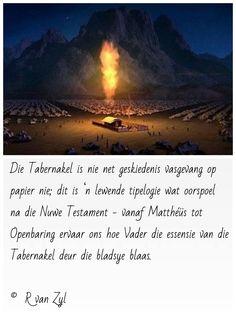 #Tabernakel #Afrikaans Afrikaans, Trust, Movies, Movie Posters, Films, Film Poster, Popcorn Posters, Cinema, Film Books
