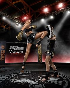 Strategies For martial arts styles Muay Thai Martial Arts, Best Martial Arts, Martial Arts Styles, Martial Arts Workout, Martial Arts Women, Mixed Martial Arts, Taekwondo, Jiu Jitsu, Boxe Mma