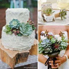 100 forest wedding ideas weddings wedding and wedding cake junglespirit Choice Image