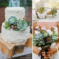 Earthy wedding decorations ideas gallery wedding dress decoration earthy wedding decorations ideas choice image wedding dress earthy wedding decoration ideas veenvendelbosch earthy wedding decoration junglespirit Image collections