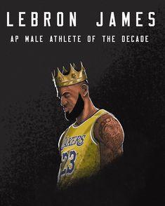 Kobe Bryant Pictures, Sports Graphics, Magic Johnson, Athletic Men, Los Angeles Lakers, Lebron James, 4 Life, Nba, Athlete