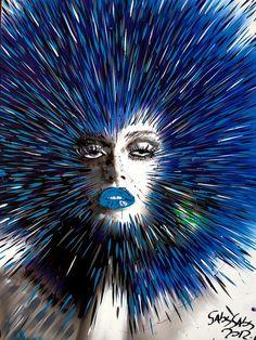 blueHead