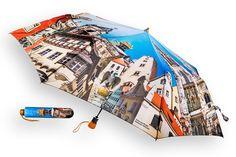 Maximilian Weinzierl – Fotografie – Blog: Regensburg – der TaschenSchirm ist da