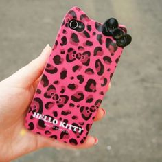 this is so cute i want  an iphone so i could have this :(