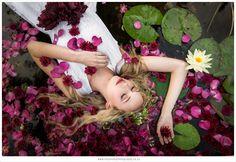 A Fairytale Inspired Styled Shoot - Wedding Friends Enchanted Garden, Garden Styles, Fairytale, Stylists, Photoshoot, Photography, Wedding, Inspiration, Fairy Tail