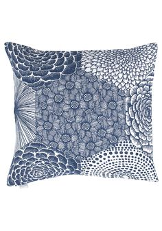 RUUT cushion cover |