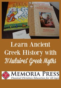 Learn Greek online | Free Greek lessons - Loecsen