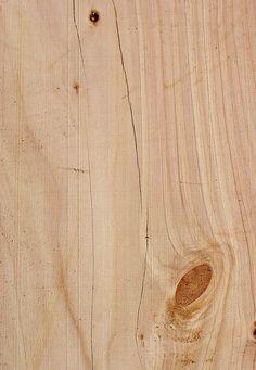 Wood Texture: Macrocarpa pine Wood Texture: Macrocarpa pine by Craig Jewell Photo. Wood Patterns, Textures Patterns, Background Madeira, Pine Wood Texture, Tons Clairs, Madeira Natural, Wood Sample, Floor Texture, Wood Texture Background
