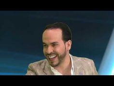 CARA A CARA | ABELARDO DE LA ESPRIELLA - YouTube Youtube, Lawyer, Entrepreneur, Interview, Faces, Youtubers, Youtube Movies