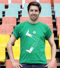 camiseta criativa t shirt (23)