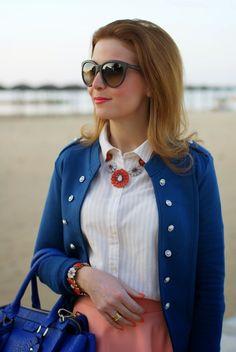 Sodini bijoux Spring Summer 2014, Sodini primavera estate 2014, Fashion and Cookies, fashion blogger