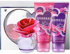 Someday By Justin Bieber <3