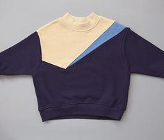 Lublue Children's Clothes Worldwide Shipping