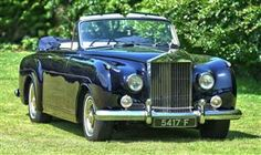Used 1912 Rolls Royce Pre 1940 for sale in Essex | Pistonheads