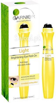 25 Best Under Eye Cream Images Eye Cream Cream Undereye