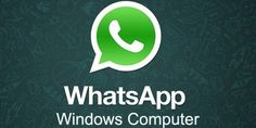 WhatsApp arriva al desktop con la WebApp - http://www.keyforweb.it/whatsapp-arriva-al-desktop-con-la-webapp/