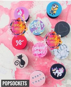 adidas popsocket pop socket pinterest adidas, socket e pop