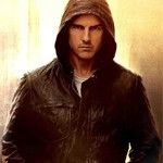 How much is Tom Cruise paid? Film School, Tom Cruise, Cruises, Jon Snow, Accounting, Numbers, Toms, Jhon Snow, John Snow