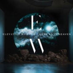 Listen to For a Moment by Elevation Worship on @AppleMusic.