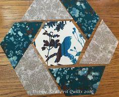 Any day with fabric, thread, and a sewing machine is a GREAT day! All quilts. Only quilts. Quilting Tutorials, Quilting Projects, Quilting Designs, Sewing Projects, Mug Rug Patterns, Quilt Block Patterns, Quilt Blocks, Canvas Patterns, Small Quilts