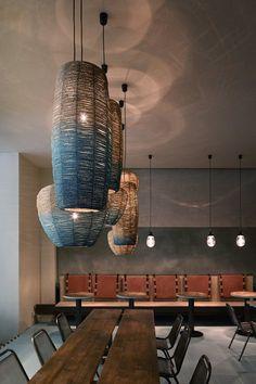 prague en vogue and prague 1 on pinterest - Travertine Restaurant Ideas