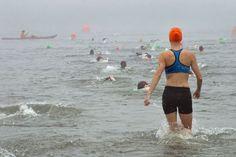 10 Truths of No-Bullshit Triathlon Training