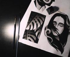 МОСКВА 28.03.-05.04 #art #picture #dark #blackwork #blackandred #blackworktattoo #talens #talensink #tattoo #tattooed #tattooart #tattoowork #tattoocolor #tattooflash #tattoosketch #flash #sketch #spb #питер #ink #inked #blackblack #oldschooltattoo #traditionalflash #traditionalsketch #traditionaltattoo #maraden #maradentattoo #москва #moscow
