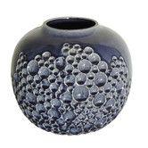 $70. Found it at Wayfair - Bubble Wide Vase