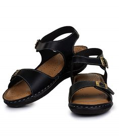 03564c8674dd5 A Best flat sandals for girls online At Affordable Prices in India!   trendbuxfootwear  sandals  womens  shop