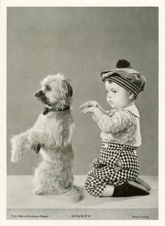 Sabe aquela foto que vai ficar na sala e ser a atração da casa? =) #cachorro #garoto #amigos #retrato