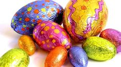 7 Ideas to Make Your Easter Eggstra Special