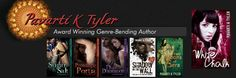 Newsletter subscriber giveaway