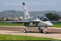 Alenia Aermacchi M-346 Master, Republic of Singapore Air Force