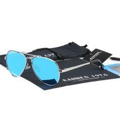 455538bdcf High Quality HD Polarized UV400 kids Sunglasses – IWTBUY Kids Sunglasses