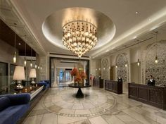 Book ITC Mughal, Agra, Agra on TripAdvisor: See 2,737 traveler reviews, 1,582 candid photos, and great deals for ITC Mughal, Agra, ranked #7 of 135 hotels in Agra and rated 4 of 5 at TripAdvisor.