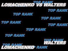 Vasyl Lomachenko Vs Nicholas Walters Full Post Fight Review, Walters QUIT!!