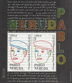 Nobel Prizes and Laureates - Stamp Community Forum - Page 6