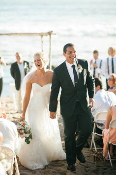 beach-to-backyard-wedding-027