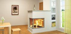 Fleksible løsninger med ClickBox - Varmefag Interior, Tips, Home Decor, Decoration Home, Indoor, Room Decor, Interiors, Home Interior Design, Home Decoration